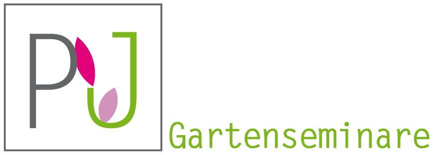 Gartenträume verwirklichen